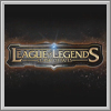 Komplettl�sungen zu League of Legends