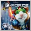 Erfolge zu G-Force: Agenten mit Biss