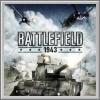 Erfolge zu Battlefield 1943