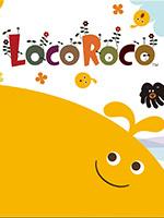 Alle Infos zu LocoRoco (PlayStation4)