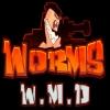 Komplettlösungen zu Worms W.M.D
