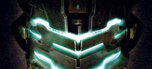 Screenshot zu Download von Dead Space 2