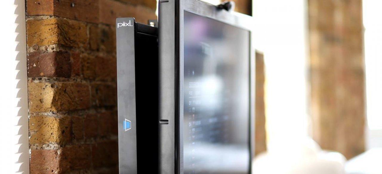 G-Pack (Hardware) von PiixL