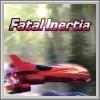 Erfolge zu Fatal Inertia