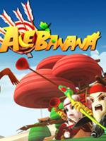 Alle Infos zu Ace Banana (VirtualReality)