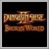 Komplettlösungen zu Dungeon Siege 2: Broken World