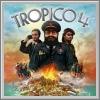 Komplettlösungen zu Tropico 4