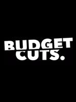 Alle Infos zu Budget Cuts (VirtualReality)