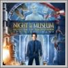 Erfolge zu Nachts im Museum 2