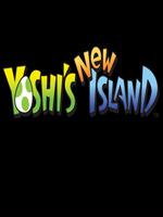Alle Infos zu Yoshi's New Island (3DS)