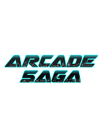 Alle Infos zu Arcade Saga (VirtualReality)