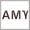Erfolge zu Amy