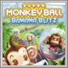 Komplettlösungen zu Super Monkey Ball: Banana Blitz