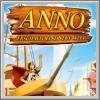 Komplettlösungen zu ANNO: Erschaffe eine neue Welt