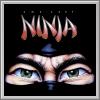 The Last Ninja für Allgemein