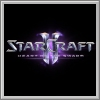 Komplettl�sungen zu StarCraft II: Heart of the Swarm