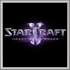 Komplettlösungen zu StarCraft 2: Heart of the Swarm