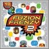 Erfolge zu Fuzion Frenzy 2