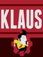 Alle Infos zu Klaus (PlayStation4)