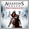 Assassin's Creed: Brotherhood für Spielkultur