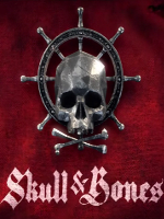 Alle Infos zu Skull & Bones (PlayStation4)
