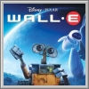 Erfolge zu WALL-E - Der Letzte räumt die Erde auf