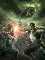 Alle Infos zu Bladestorm: Nightmare (PlayStation4)