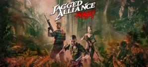Spin-off statt Jagged Alliance 3