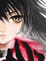 Alle Infos zu Tales of Berseria (PlayStation4)