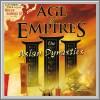 Komplettlösungen zu Age of Empires 3: The Asian Dynasties
