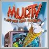 Komplettlösungen zu M.U.D. TV