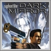 Syphon Filter: Dark Mirror für PSP
