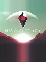 Alle Infos zu No Man's Sky (PlayStation4)