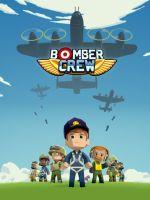 Alle Infos zu Bomber Crew (Switch)