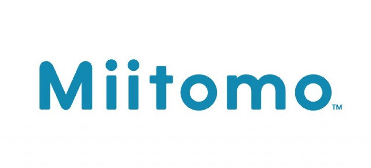 Miitomo (Sonstiges) von DeNA / Nintendo