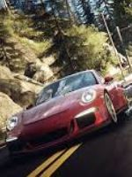 Alle Infos zu Need for Speed (PlayStation4)