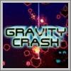 Erfolge zu Gravity Crash