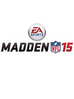 Alle Infos zu Madden NFL 15 (XboxOne)