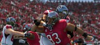 Madden NFL 15: Hollywood-Prominenz im aufw�ndigen Trailer