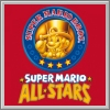 Komplettl�sungen zu Super Mario All-Stars