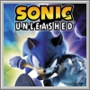 Erfolge zu Sonic Unleashed