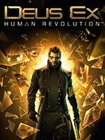 Alle Infos zu Deus Ex: Human Revolution - Director's Cut (Wii_U)