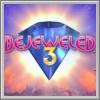 Erfolge zu Bejeweled 3