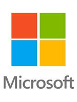 Alle Infos zu Microsoft (XboxOne)
