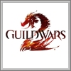 Komplettl�sungen zu Guild Wars 2