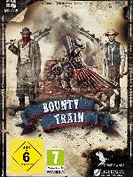 Alle Infos zu Bounty Train (PC)