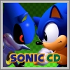 Erfolge zu Sonic CD