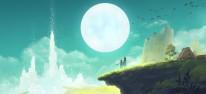 """Lost Sphear: Japan-Rollenspiel für PC, PS4 und Switch veröffentlicht; """"Day One Patch"""" verfügbar"""