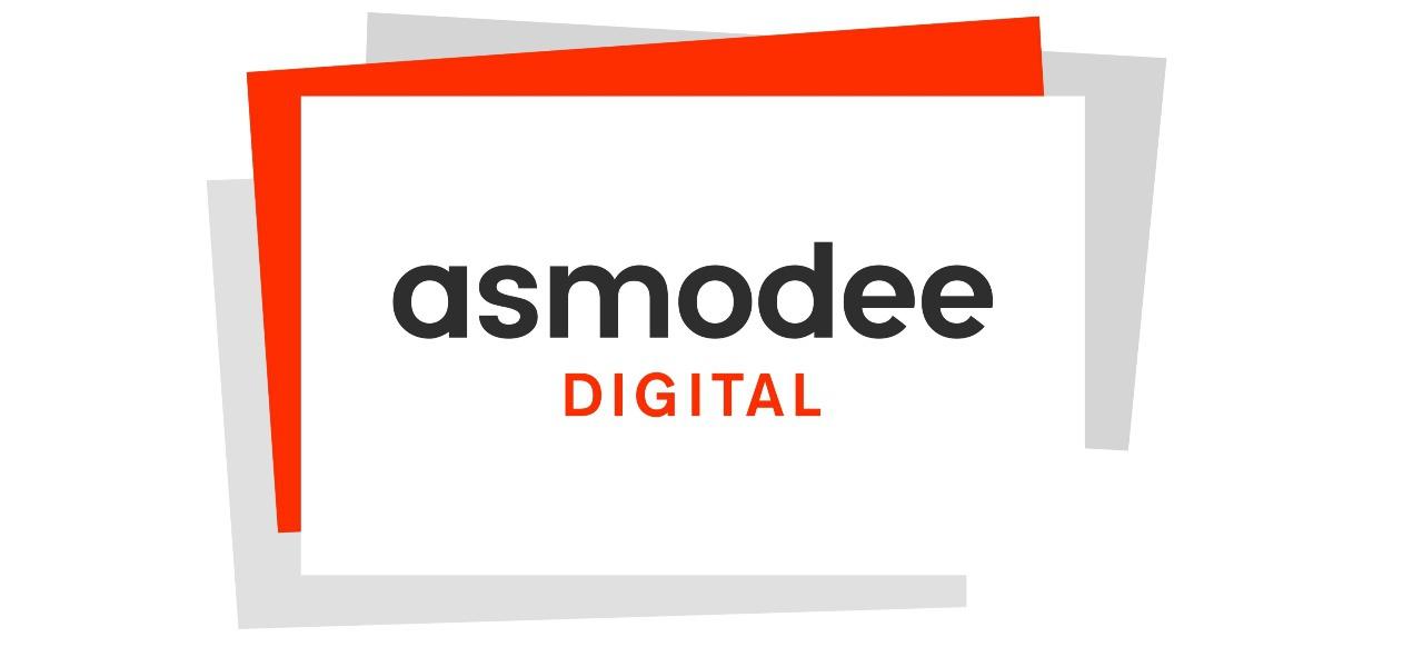 Asmodee Digital (Unternehmen) von Asmodee Digital