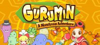 Gurumin: A Monstrous Adventure: 3DS-Adaption des Action-Rollenspiels im eShop erh�ltlich